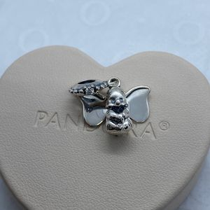 Dumbo Charm for Sale in Waukegan, IL