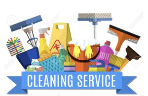 Cleaning services for Sale in Payson, AZ