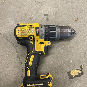 De Walt Hammer Drill. for Sale in Haines City, FL