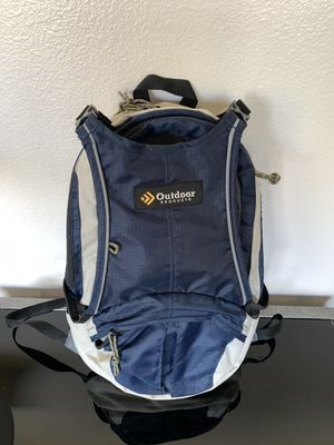 Hydration Backpack for Sale in Anaheim, CA