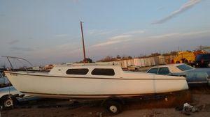 Sailboat 24' for Sale in Phoenix, AZ