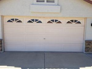 Garage door for Sale in Peoria, AZ