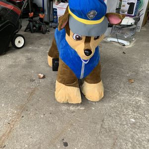 Battery Dog for Sale in Palos Park, IL