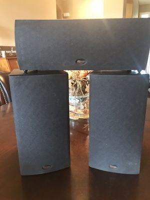 Klipsch Speakers for Sale in Queen Creek, AZ