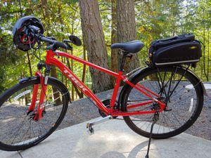 Trek street bike for Sale in Battle Ground, WA