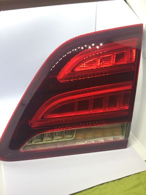 2016 Mercedes-Benz GLE Right Rear Inner Taillight for Sale in Suffield, CT