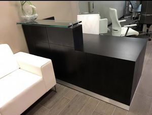 ANY KIND OF OFFICE FURNITURE YOU CAN THINK OF WE GOT IT for Sale in Riverside, CA