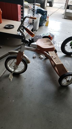 Roadmaster trike for Sale in Brentwood, CA