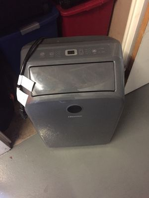 Hisense air conditioner and heater for Sale in San Diego, CA