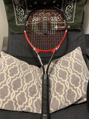 Wilson Tennis Racket for Sale in Ballwin, MO