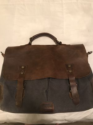 Messenger bag for Sale in Austin, TX
