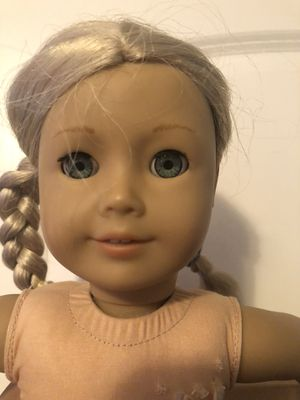 American Girl and OG dolls for Sale in Sacramento, CA
