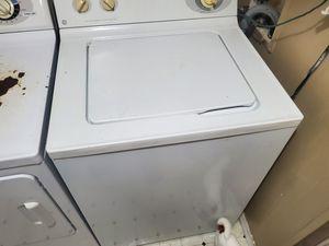 Lavadora y secadora for Sale in Lake Wales, FL