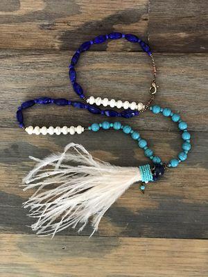 Handmade Necklace for Sale in Queen Creek, AZ
