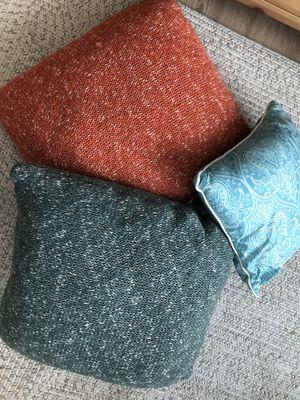 Cushions for Sale in Atlanta, GA