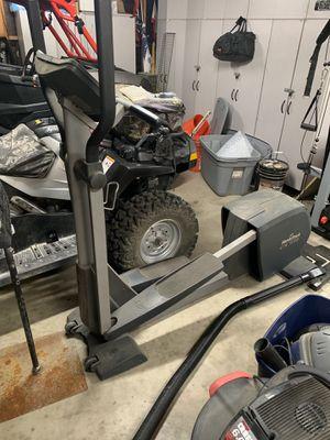Elliptical machine for Sale in March Air Reserve Base, CA