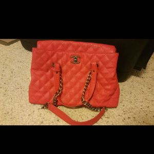 Genuine Second Hand Chanel Bag for Sale in Daly City, CA