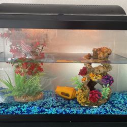 Fish Tank for Sale in Fresno,  CA