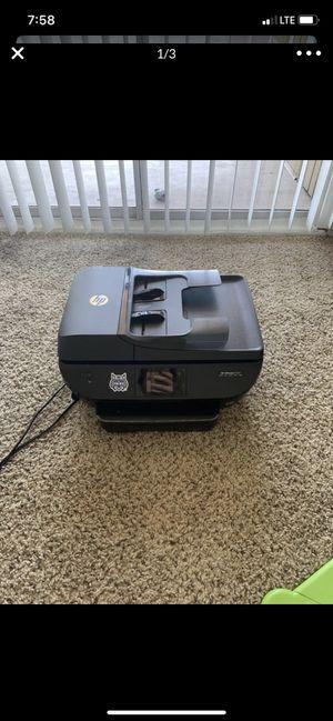 Printer for Sale in Tucson, AZ