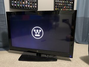 40 inch tv Westinghouse for Sale in Zephyrhills, FL