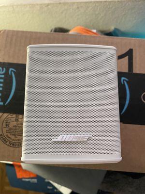 Bose 300 Surround Sound Speaker - 1 speaker only for Sale in El Monte, CA