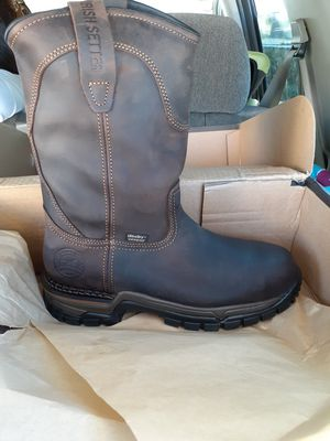 Men's Boots for Sale in Irving, TX
