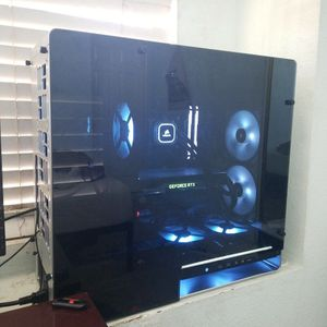 Gaming PC for Sale in HUNTINGTN BCH, CA