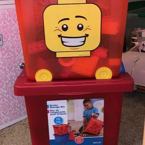 Kids Lego for Sale in Saint Paul, MN