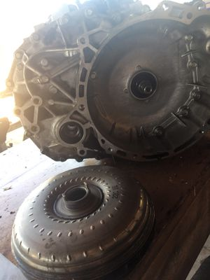 2008 Jeep Patriot parting out transmission for Sale in Phoenix, AZ