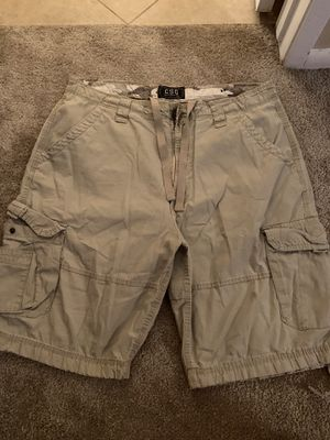 Men's shorts size 38 for Sale in Sun City, AZ