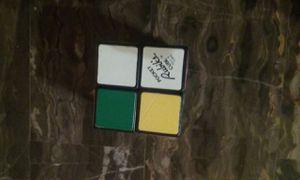 Pocket Rubik's Cube for Sale in Montgomery, AL