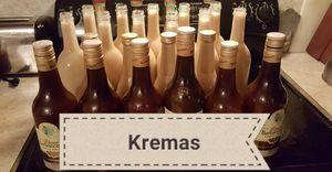 Kremas for Sale in West Palm Beach, FL