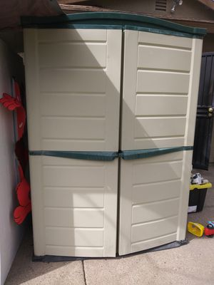 Storage shed for Sale in Mesa, AZ