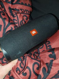 JBL Charge 4 for Sale in Greer,  SC