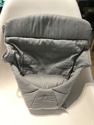 Ergo infant insert for Sale in Browns Summit, NC