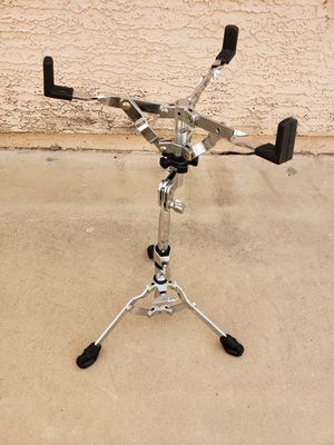 """Yamaha special order snare drum stand, 12"""" for Sale in Phoenix, AZ"""