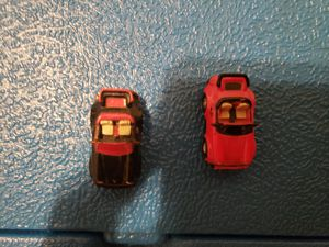 Vintage Micro machines for Sale in Strongsville, OH