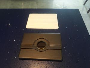I Pad cases new never used for Sale in Tamarac, FL