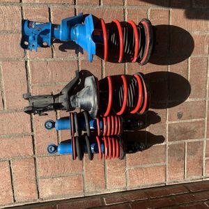 Honda Lowering Springs & Struts for Sale in La Puente, CA