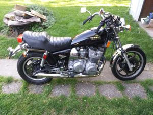 Yamaha 1100 for Sale in Eastlake, OH