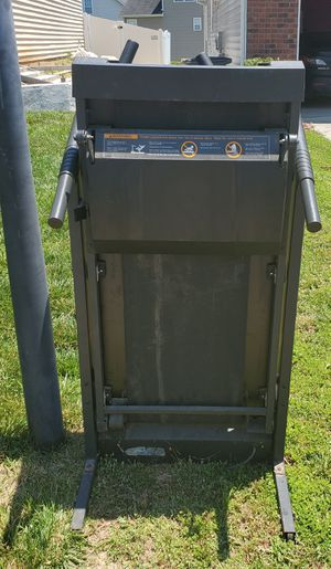 Free Treadmill (parts only) for Sale in Davidson, NC