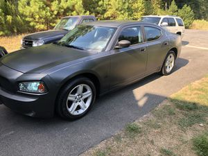 2008 Dodge Charger 3.5L for Sale in Chester, VA