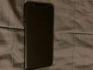 IPhone x max for Sale in Ash Fork, AZ