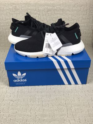 CG6183 adidas ORIGINALS POD-S3.1 Women's Sneakers Sports Shoes New with box for Sale in Kissimmee, FL