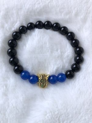 Leopard Luck Bracelet for Sale in Houston, TX