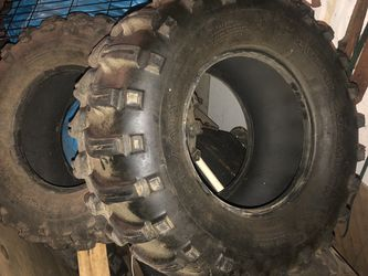Atv Times 26x12 * Brand New Jus Dusty* for Sale in Houston,  TX