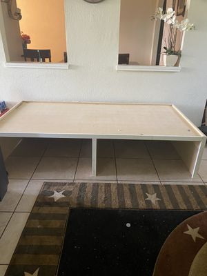FREE! Need gone ASAP. PU only for Sale in Lewisville, TX