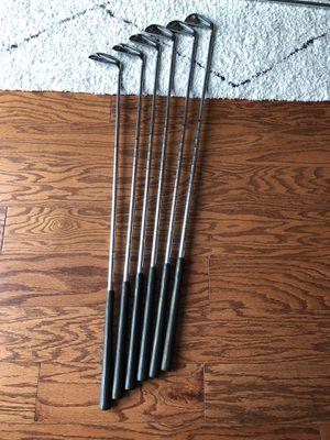 Wilson Golf Clubs for Sale in Atlanta, GA