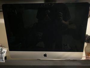 iMac 21.5 computer 2019 for Sale in Riverside, CA