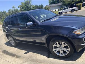 2006 BMW X5 for Sale in Ceres, CA